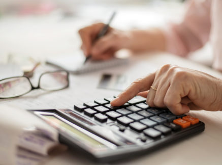 Pensions: an explainer for the self-employed